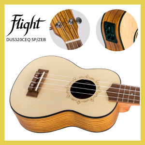 FLIGHT DUS320 CEQ SP-ZEB