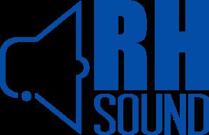 Logo_kwadrat RH