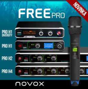 banner_free_pro1